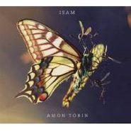 Amon Tobin, Isam (CD)