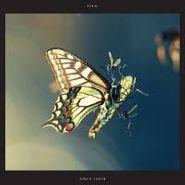 Amon Tobin, Isam (LP)
