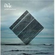 Fink, Perfect Darkness [Limited Edition] (CD)