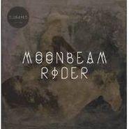 """Slugabed, Moonbeam Rider Ep (12"""")"""