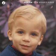 Samiyam, Sam Baker's Album (CD)