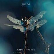 """Amon Tobin, Surge (12"""")"""