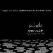 Kid Koala, Space Cadet (LP)