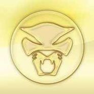 Thundercat, Golden Age Of Apocalypse (LP)
