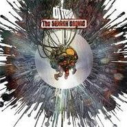 DJ Food, Search Engine [deluxe] (CD)