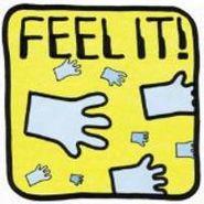"""Mr. Scruff, Feel It/Bounce (12"""")"""