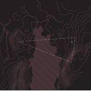Bonobo, Kiara (LP)