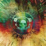 "DJ Food, Illectrik Hoax [RECORD STORE DAY] (12"")"