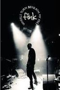 Fink, Wheels Turn Beneath My Feet (CD)