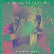 Invisible, Generational