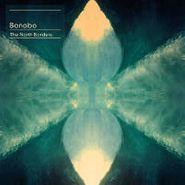 """Bonobo, North Borders [RECORD STORE DAY] (7"""")"""