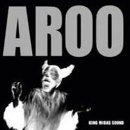 "King Midas Sound, Aroo [RECORD STORE DAY] (12"")"