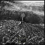 Machinedrum, Vapor City (LP)