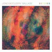 "Jono McCleery, Ballade (10"")"