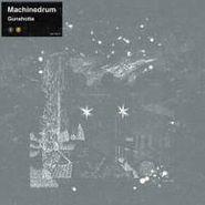 """Machinedrum, Gunshotta (12"""")"""