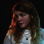Kate Tempest, Everybody Down (LP)
