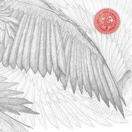 The Bug, Angels & Devils (CD)