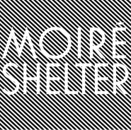 Moiré, Shelter (CD)