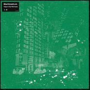 "Machinedrum, Vapor City Remixes [Record Store Day] (12"")"