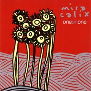 Mira Calix, One On One (CD)