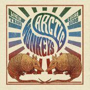 Arctic Monkeys, Live In Texas (LP)