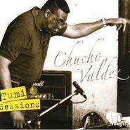Chucho Valdés, Tumi Sessions (CD)