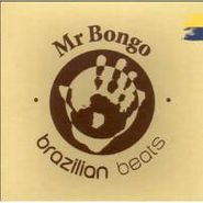 Various Artists, Brazilian Beats Boxset (CD)