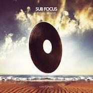"""Sub Focus, Tidal Wave (12"""")"""