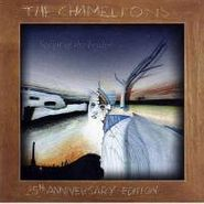 The Chameleons, Script Of The Bridge [25th Anniversary Edition] (CD)