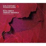 King Britt, Vol. 8-Southport Weekender Mix (CD)