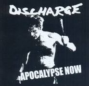 Discharge, Apocalypse Now (LP)