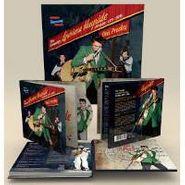 Elvis Presley, Complete Louisiana Hayride Archives (CD)