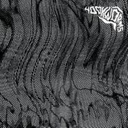 Hookworms, Hookworms (CD)