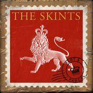 The Skints, Part & Parcel (CD)