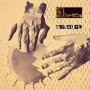 23 Skidoo, Seven Songs (LP)