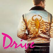 Various Artists, Drive: Soundtrack (LP)