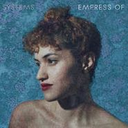 """Empress Of, Systems (12"""")"""