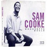 Sam Cooke, Wonderful World (CD)