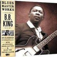 B.B. King, Blues Masterworks (LP)