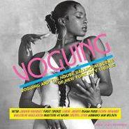 Various Artists, Voguing & The House Ballroom Scene of New York City 1989-92 (CD)