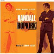 Edwin Astley, Randall & Hopkirk (LP)