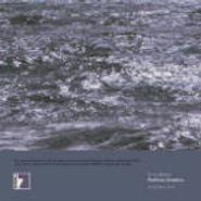 "Chris Watson, Oceanus Pacificus (7"")"