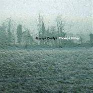 Thomas Köner, Novaya Zemlya (CD)