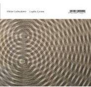 Hildur Guðnadóttir, Leyfðu Ljósinu (CD)