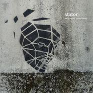 Biosphere, Stator (CD)