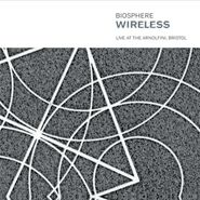 Biosphere, Wireless: Live At The Arnolfin (CD)