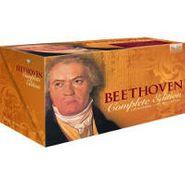 Ludwig van Beethoven, Beethoven Complete Edition (CD)
