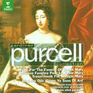 Henry Purcell, Purcell Collection (CD)