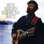 Pete Seeger, Rainbow Race (CD)