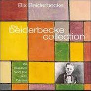 Bix Beiderbecke, Beiderbecke Collection (CD)
